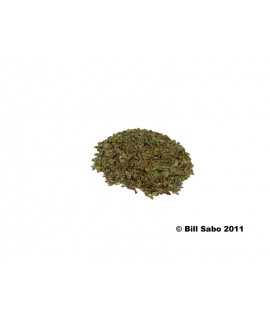 Marjoram Extract, Organic
