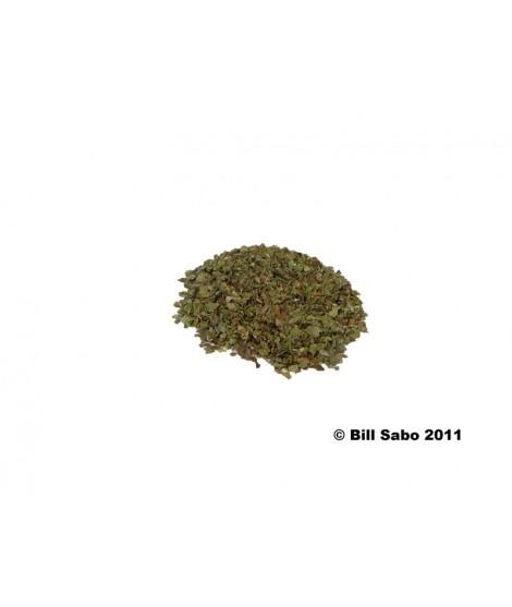 Organic Marjoram Flavor Extract