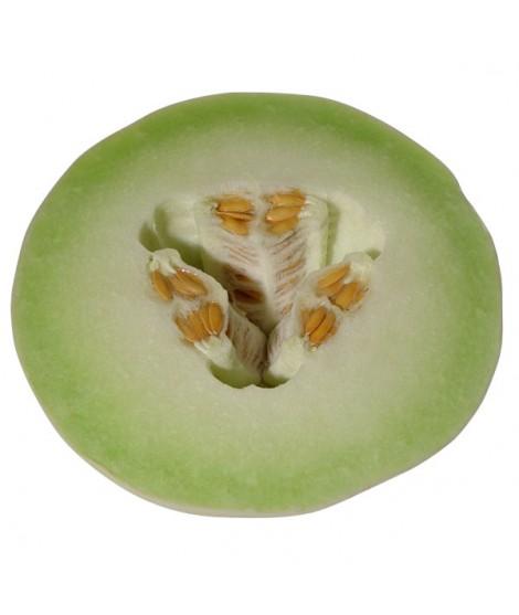 Organic Melon Flavor Extract