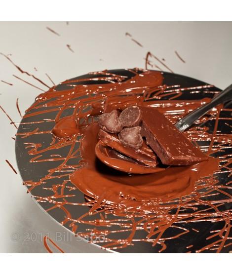 Organic Milk Chocolate Flavor Extract