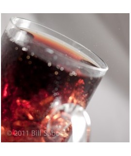 Cola Flavor Coffee Syrup, Sugar Free, Powdered