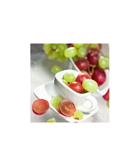 Grape Flavor Coffee Syrup, Sugar Free, Powdered