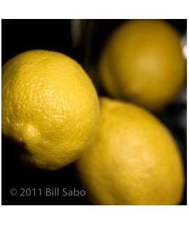 Lemon Flavor Coffee Syrup, Sugar Free, Powdered