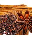 Organic Mulliing Spice Flavor Extract