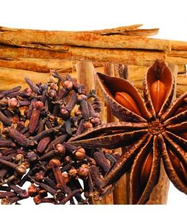 Mulliing Spice Extract, Organic