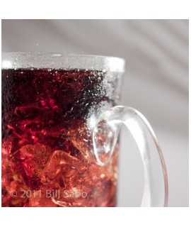 Cola Italian Soda Flavor Syrup, Sugar Free, Powdered