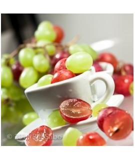 Grape Italian Soda Flavor Syrup, Sugar Free, Powdered