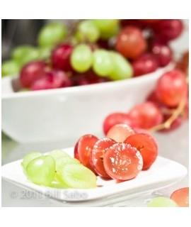 Grape Flavored Italian Soda Syrup