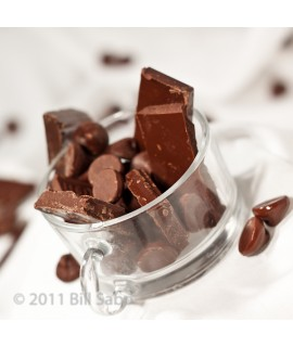 Orange Chocolate Liqueur Extract, Organic