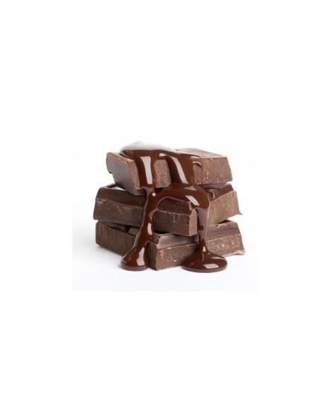 Chocolate Sugar Free Syrup