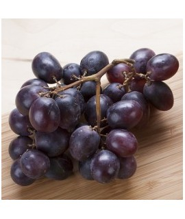 Grape Flavor Oil for Chewing Gum