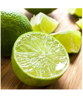 Lime Flavor Oil for Chewing Gum