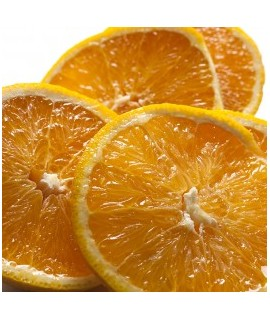 Orange Flavor Oil for Chewing Gum