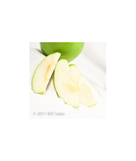 Green Apple Flavor Concentrate For Frozen Yogurt without Diacetyl