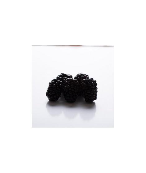 Organic Black Raspberry Coffee and Tea Flavoring