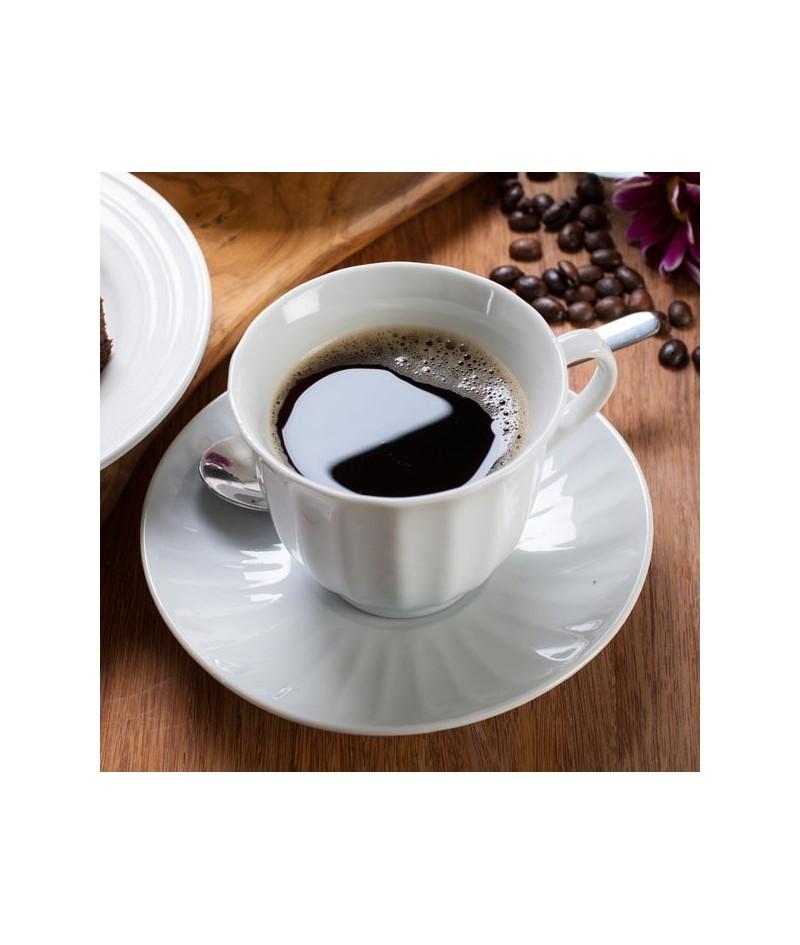 Green Coffee KFskin