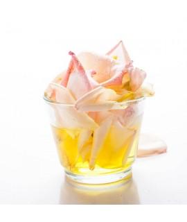 Organic Anais Anais Fragrance Emulsion (Water Soluble)