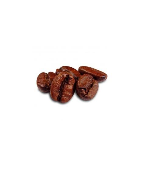 Organic Cappuccino Coffee and Tea Flavoring