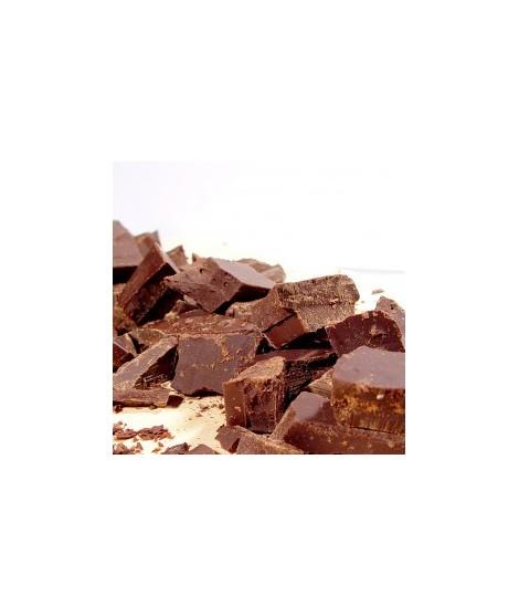 Organic Chocolate Coffee and Tea Flavoring