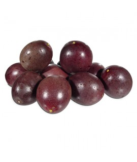 Passion Fruit Extract, Organic