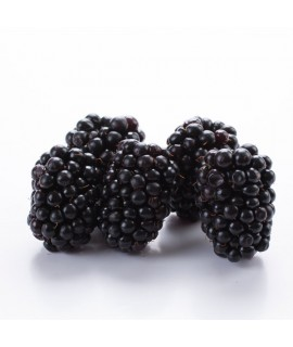 Black Raspberry Flavor Concentrate Without Diacetyl