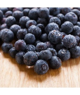 Blueberry Flavor Concentrate Without Diacetyl