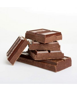 Chocolate Flavor Concentrate Without Diacetyl