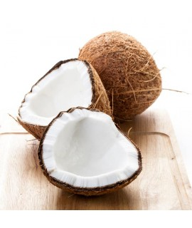 Coconut Nutty Flavor Concentrate Without Diacetyl