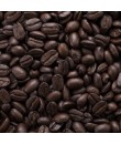 Organic Coffee for Coffee and Tea Flavoring