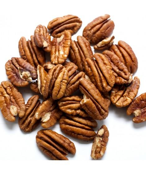 Organic Pecan Praline Flavor Extract