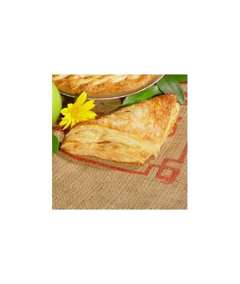 Organic Danish Pastry Coffee and Tea Flavoring