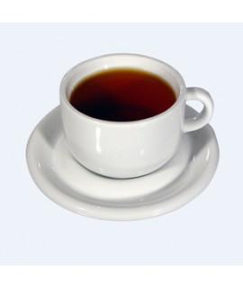 Organic Earl Grey Coffee and Tea Flavoring