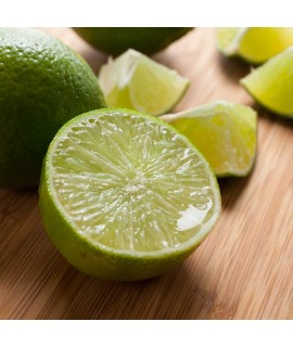 Organic Lime Margarita Bar Mix Syrup