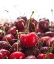 Cherry Flavored Italian Soda Syrup
