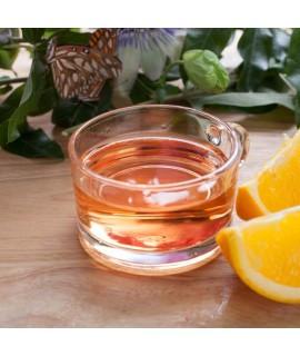 Pumpkin Spice Flavor Italian Soda Syrup