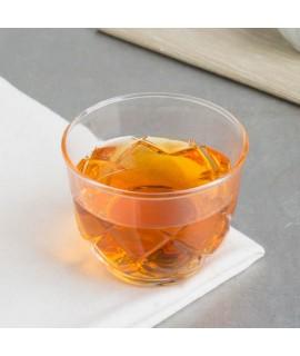 Rum Flavored Italian Soda Syrup