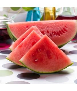 Watermelon Flavored Italian Soda Syrup