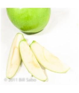 Organic Green Apple Coffee and Tea Flavoring