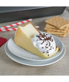 Cheesecake Flavor Concentrate For Frozen Yogurt without Diacetyl