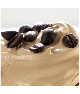 Organic Kona Cream Coffee and Tea Flavoring