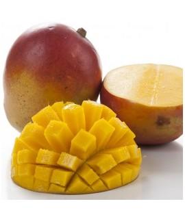 Organic Mango Coffee and Tea Flavoring