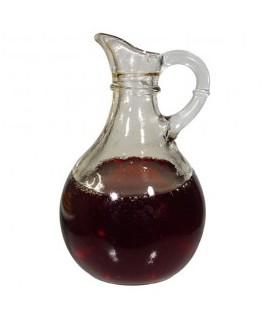 Organic Maple Coffee and Tea Flavoring