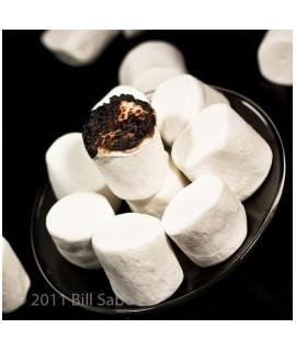 Organic Marshmallow Coffee and Tea Flavoring