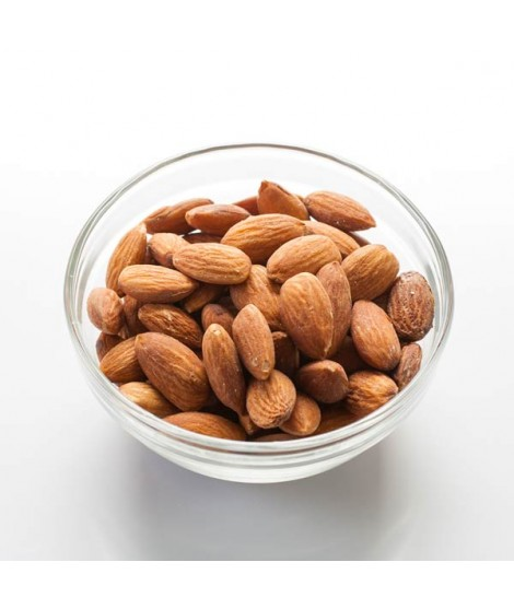 Almond Flavor Oil For Chocolate