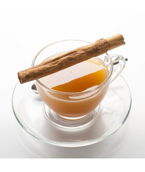 Apple Cider Flavor Oil for Lip Balm