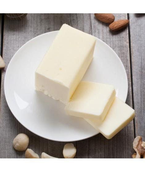 Butter Flavor Oil for Lip Balm