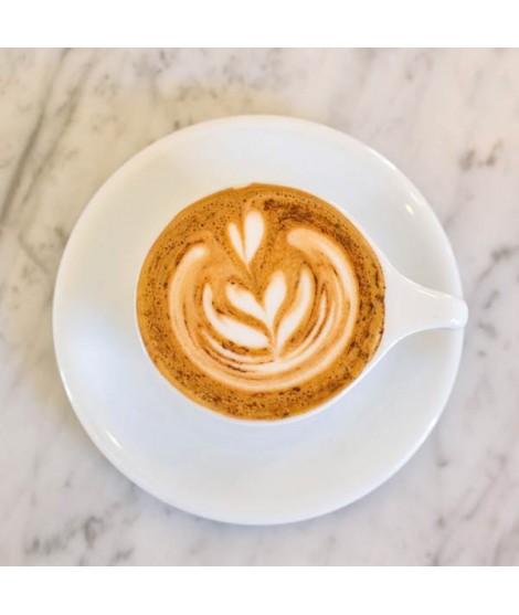 Cappuccino Flavor Oil for Lip Balm
