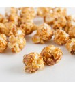 Caramel Corn Flavor Oil for Lip Balm