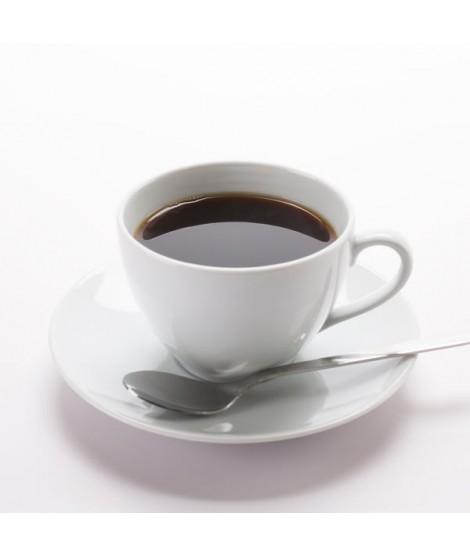 Coffee Flavor Oil for Lip Balm