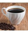 Espresso Flavor Oil for Lip Balm